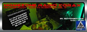 25-10-2016-back-to-oldschool-iii-live-radio-corax
