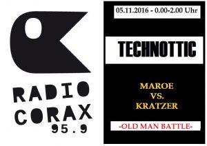 05-11-2016-technottic-mit-maroe-vs-kratzer-radio-corax